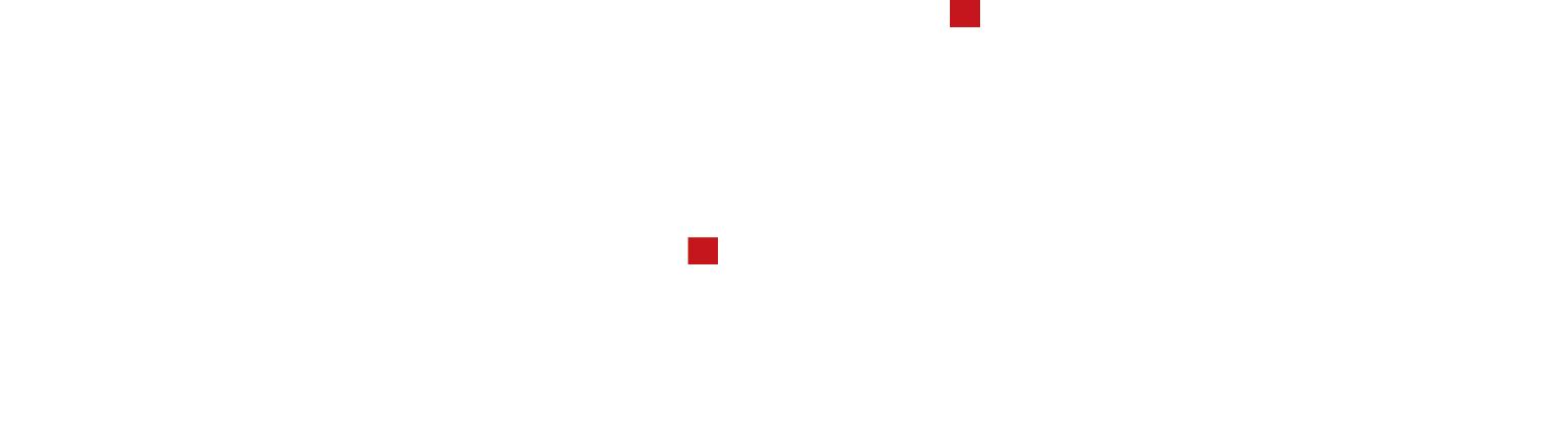 Tech-system